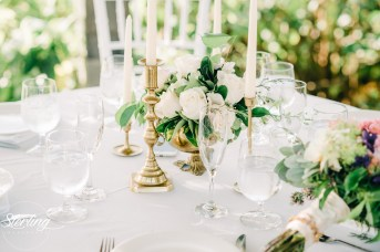 Kyle_abbey_wedding(int)-392