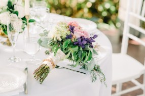 Kyle_abbey_wedding(int)-393
