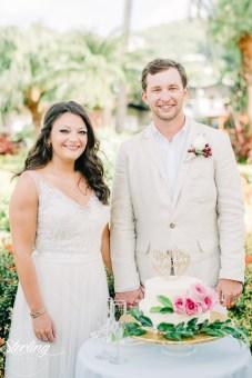 Kyle_abbey_wedding(int)-399