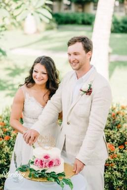Kyle_abbey_wedding(int)-400