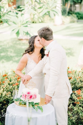 Kyle_abbey_wedding(int)-403