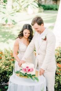 Kyle_abbey_wedding(int)-405