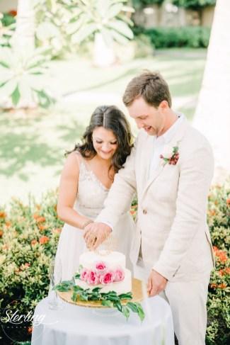 Kyle_abbey_wedding(int)-406
