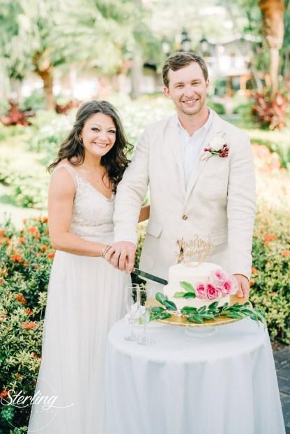 Kyle_abbey_wedding(int)-407