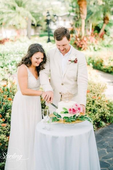 Kyle_abbey_wedding(int)-413