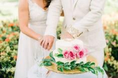 Kyle_abbey_wedding(int)-415