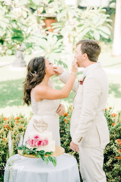Kyle_abbey_wedding(int)-417