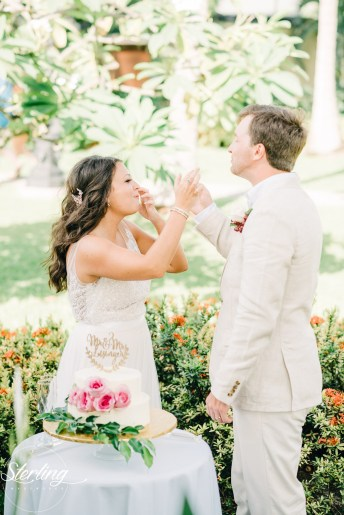 Kyle_abbey_wedding(int)-418