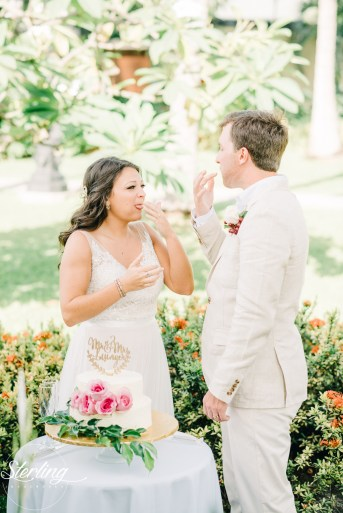 Kyle_abbey_wedding(int)-419