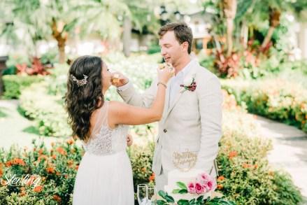 Kyle_abbey_wedding(int)-420