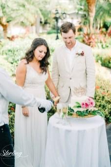 Kyle_abbey_wedding(int)-427