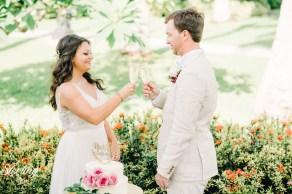 Kyle_abbey_wedding(int)-429
