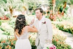 Kyle_abbey_wedding(int)-431