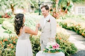 Kyle_abbey_wedding(int)-433