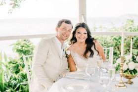 Kyle_abbey_wedding(int)-438