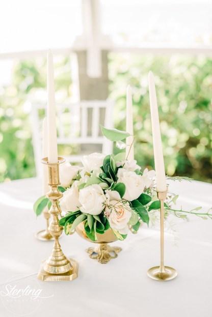 Kyle_abbey_wedding(int)-441