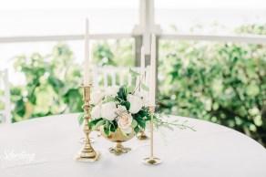 Kyle_abbey_wedding(int)-442