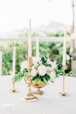 Kyle_abbey_wedding(int)-443