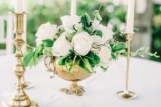 Kyle_abbey_wedding(int)-448