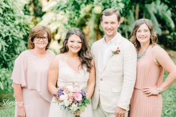 Kyle_abbey_wedding(int)-457