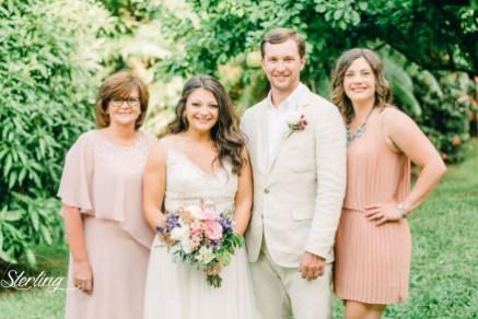 Kyle_abbey_wedding(int)-458