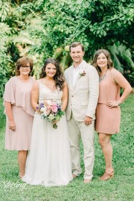 Kyle_abbey_wedding(int)-459