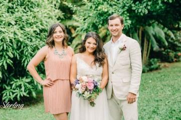 Kyle_abbey_wedding(int)-460
