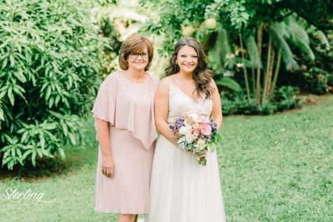 Kyle_abbey_wedding(int)-465
