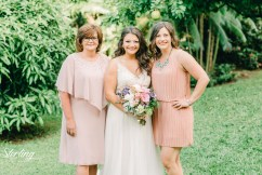 Kyle_abbey_wedding(int)-466