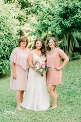 Kyle_abbey_wedding(int)-467
