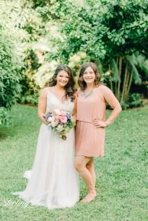 Kyle_abbey_wedding(int)-468
