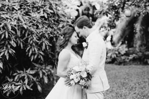 Kyle_abbey_wedding(int)-477