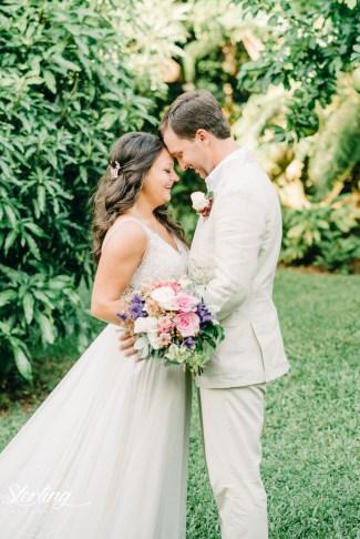 Kyle_abbey_wedding(int)-478