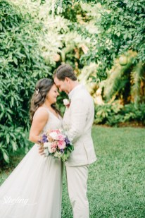 Kyle_abbey_wedding(int)-479