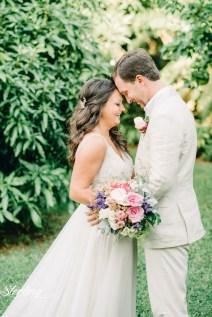 Kyle_abbey_wedding(int)-481