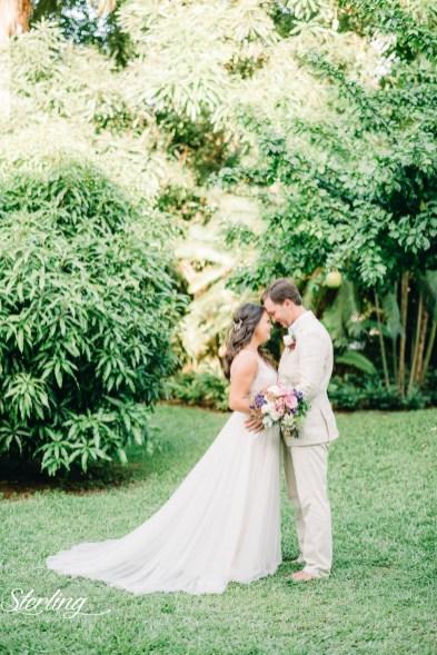 Kyle_abbey_wedding(int)-484