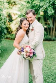 Kyle_abbey_wedding(int)-491