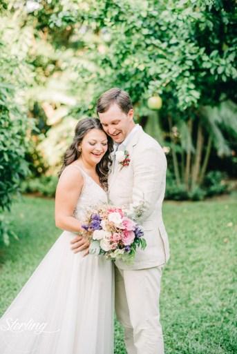 Kyle_abbey_wedding(int)-492
