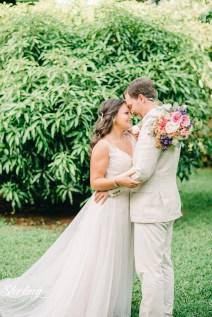Kyle_abbey_wedding(int)-497