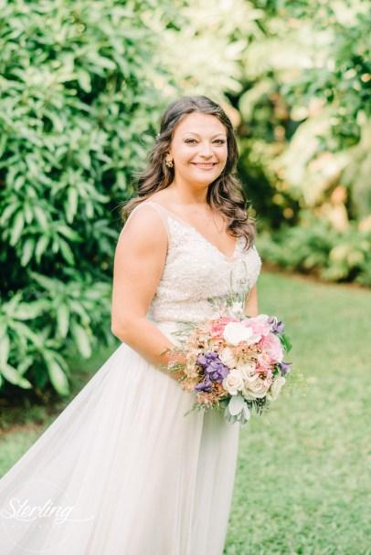 Kyle_abbey_wedding(int)-502