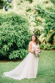 Kyle_abbey_wedding(int)-505