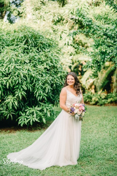 Kyle_abbey_wedding(int)-506