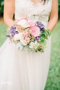Kyle_abbey_wedding(int)-509