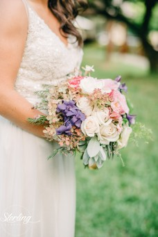 Kyle_abbey_wedding(int)-511
