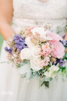Kyle_abbey_wedding(int)-517