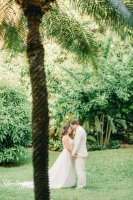 Kyle_abbey_wedding(int)-521