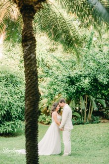 Kyle_abbey_wedding(int)-522