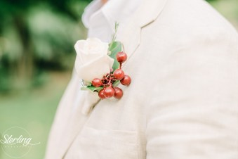 Kyle_abbey_wedding(int)-527