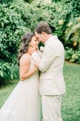 Kyle_abbey_wedding(int)-528