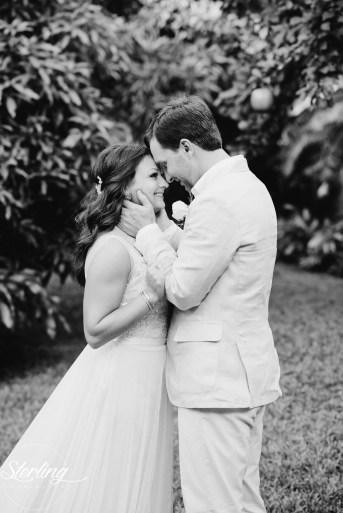 Kyle_abbey_wedding(int)-529